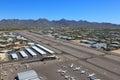 Scottsdale Airport