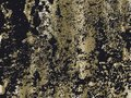 Scratch Grunge Urban Background.Texture Vector. Marbl Texture d Royalty Free Stock Photo