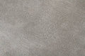 Scratched metal texture background, grunge rough aluminum Royalty Free Stock Photo