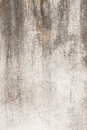 Scratched old concrete wall texture Royalty Free Stock Photo