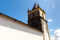 Se Cathedral in Olinda, state of Pernambuco, Brazil Royalty Free Stock Photo