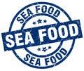 sea food stamp