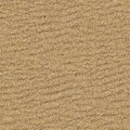 Sea sand seamless tileable texture wave Royalty Free Stock Photo