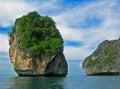 Mar de Piedra