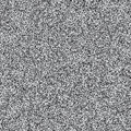 Seamlees Noise Background Royalty Free Stock Photo