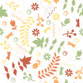 Seamlees pattern Stock Images