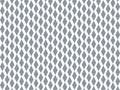 Seamless Geometric Tie Print