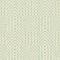 Seamless abstract geometric pattern on texture background