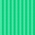 Seamless abstract pattern with arrow up shape.