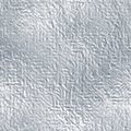 Seamless abstract texture Royalty Free Stock Photo