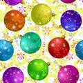 https---www.dreamstime.com-stock-illustration-seamless-golden-streamers-stars-pattern-masks-dark-blue-background-costume-party-image107172813