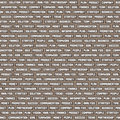 Seamless background pattern with business keywords Stock Photo