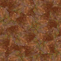 Seamless Background Pattern Te...