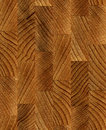 Seamless beech wood texture high resolution Stock Photography