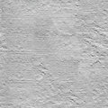 Seamless bitumen texture gray background Stock Photography