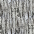 Seamless black gray texture old stone wall crack Royalty Free Stock Photo