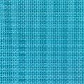 Seamless blue mat texture Royalty Free Stock Photo