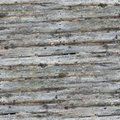 Seamless boards texture old wood background