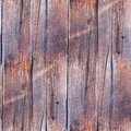 Seamless boards texture of old wood background