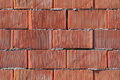 Seamless Brick Royalty Free Stock Photos