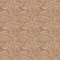 Seamless brick textures cement Stock Photography