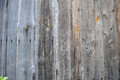 Seamless bright grey wood texture