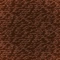 Seamless brown elegance hand write pattern Royalty Free Stock Images