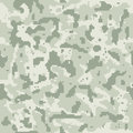 Seamless camouflage pattern. Swamp style