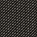 Seamless Carbon Fiber Stock Images