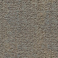 Seamless carpet covering texture
