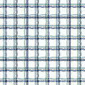 Seamless checkered pattern. Royalty Free Stock Photo