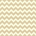 Seamless chevron pattern. Stock Photos