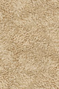 Seamless coarse decorative plaster Stock Photos