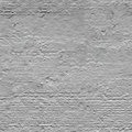 Seamless concrete texture gray background Royalty Free Stock Photography