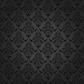 Seamless damask pattern this image is a vector file representing a Royalty Free Stock Photo