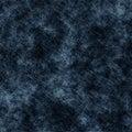 Seamless Denim Jeans Texture Royalty Free Stock Photo