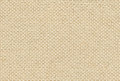 Seamless fabric material Stock Photo