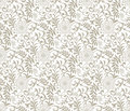 Seamless fancy floral background vector Stock Photos