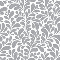 Seamless floral background this is file of eps format Stock Photo