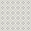 Seamless floral pattern ,Modern stylish texture Royalty Free Stock Photo
