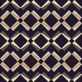 Seamless geometric pattern. The texture of rhombus. Scribble texture.