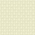 Seamless geometric tiles pattern background