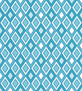 Seamless geometrical pattern abstract eps Stock Photography