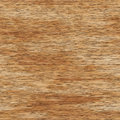 Seamless grainy wood Royalty Free Stock Image