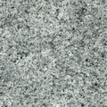 Seamless granite texture high resolution Royalty Free Stock Photos