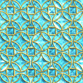 Seamless. Grates pattern Royalty Free Stock Photos
