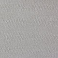 Seamless gray fabric texture Royalty Free Stock Photo