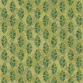 Seamless green leaves background grunge camouflage Royalty Free Stock Image