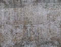 Seamless grungy concrete texture Royalty Free Stock Photo