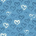 https---www.dreamstime.com-stock-illustration-seamless-heart-pattern-hand-painted-ink-brush-seamless-heart-pattern-hand-painted-ink-brush-graphic-design-element-image109269139